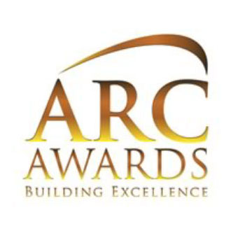 Castle Hills - ARC Award for Custom Community of the Year
